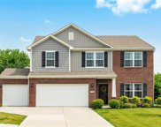 7812 Housefinch  Lane, Indianapolis image