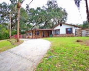 5115 Oak Island Road, Belle Isle image