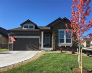 3500 Goodyear Street, Castle Rock image