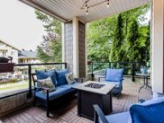 240 Francis Way Unit 101, New Westminster image
