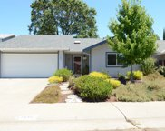 7242  Amsterdam Avenue, Citrus Heights image