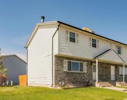 2808 S Centerbrook Dr, West Valley City image