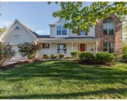 16201 Wilson View Estates, Chesterfield image
