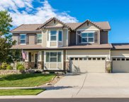 11911 South Hitching Post Trail, Parker image