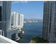 41 Se 5th St Unit #1817, Miami image