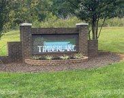 102 South Fork  Lane, Belmont image