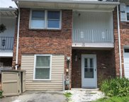102 Vails Gate Heights  Drive, New Windsor image