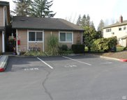 21521 4th Ave W Unit C25, Bothell image