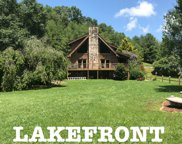 391 Pat Colwell Road, Blairsville image