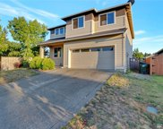 730 205th St E, Spanaway image
