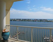 124 SW Sw Miracle Strip Parkway Unit #1004, Fort Walton Beach image