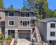 8576 SW 47TH  AVE, Portland image