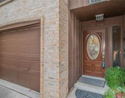 4420 Westdale Court, Fort Worth image