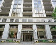 1335 South Prairie Avenue Unit 507, Chicago image