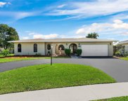 1010 NW 76th Ave, Plantation image