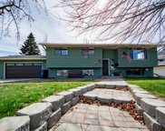 133 Brookside, Wenatchee image