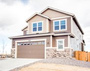 3689 White Rose Loop, Castle Rock image