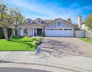 5709 Willowtree Drive, Agoura Hills image