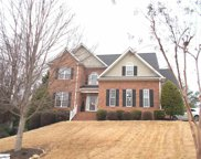 104 Pinehurst Green Way, Greenville image