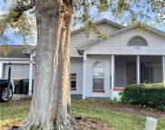 348 Division Street, Clermont image