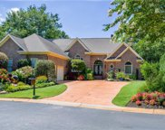 4 Kings Reserve Circle, Simpsonville image