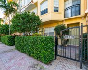 2446 San Pietro Circle, Palm Beach Gardens image