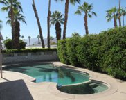 73182 Palm Greens Parkway, Palm Desert image