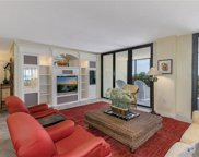 5601 Turtle Bay Dr Unit 304, Naples image