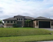 14 NW 35th PL, Cape Coral image