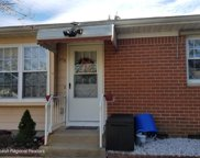 35 Molly Pitcher Boulevard Unit B, Whiting image