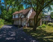7 Country Club Road, Pittsford image