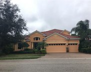 5452 Royal Poinciana Way, North Port image