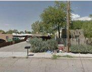4075 E Lee, Tucson image