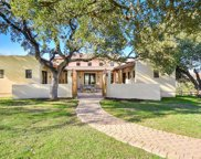 180 South River, Wimberley image
