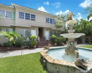 36 Almeria Ave Unit #12, Coral Gables image