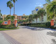 16500 Gulf Boulevard Unit 656, North Redington Beach image