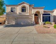 6410 W Hackamore Drive, Phoenix image
