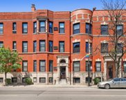 2904 North Halsted Street Unit 3, Chicago image