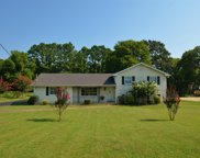 1315 Clearview Dr, Mount Juliet image