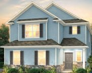 4122 N Cadence Drive, Spring Hill image