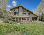 7507 Pinebrook Road, Park City image