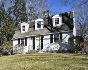 1086 Sperry  Road, Cheshire image
