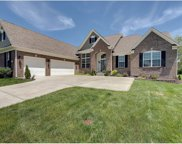 3209 Willow Bend Trail, Zionsville image