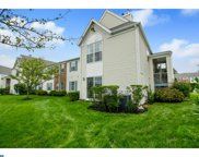 1306 Ginger Drive Unit B, Mount Laurel image