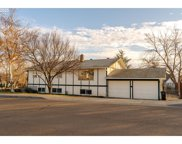 265 NE 7th  ST, Hermiston image