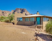 6013 E Lost Dutchman Boulevard, Apache Junction image