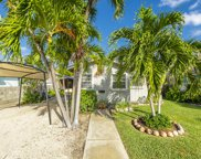 2509 Fogarty Avenue, Key West image