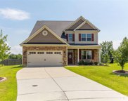 159 Castello Way, Clayton image