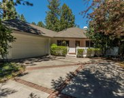 60813 Willow Creek, Bend, OR image