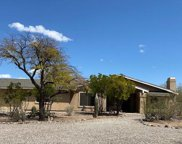 4140 N Sunnywood, Tucson image